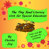 The Tiny Seed Unit for Special Education