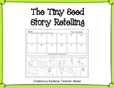 The Tiny Seed Retelling