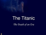 The Titanic - An Introduction to A Night To Remember - UPDATED!