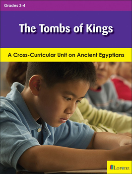 The Tombs of Kings