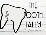 The Tooth Tally