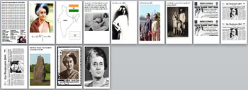 The Top 12 Most famous Women of all time Word Search Pack