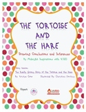 The Tortoise and the Hare - Drawing Conclusions and Inferences