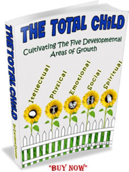 The Total Child