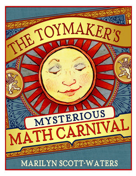 The Toymaker's Mysterious Math Carnival