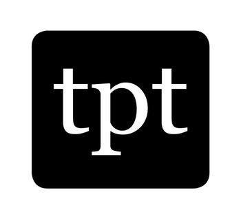 The TpT Way 2.0