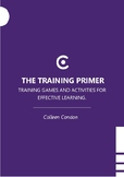 The Training Primer