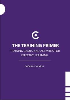 The Training Primer