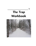 The Trap by John Smelcer: Reading Comprehension Workbook