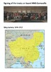 The Treaty of Nanking Handout and the First Opium War Handout