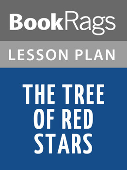 The Tree of Red Stars Lesson Plans