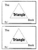 The Triangle Book