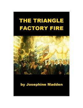The Triangle Factory Fire