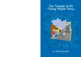Drama Play Script, The Trouble With Young People Today (Be