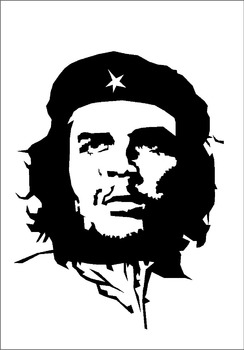 The True Story of Che Guevara History Channel Video Notes Q & A Key : )