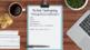 Thanksgiving: The True Story: QR Code Fun!
