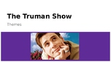 The Truman Show Themes Slideshow