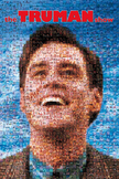 The Truman Show movie questions