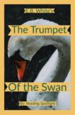 The Trumpet of the Swan Unique Bundle