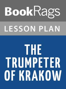 The Trumpeter of Krakow Lesson Plans
