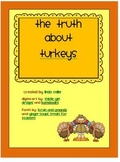 The Truth About Turkeys