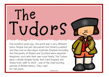 Image result for the tudors cartoon