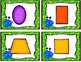 The Tutor's Toolbox-Kindergarten Skills Practice Set for Tutors (or Parents)