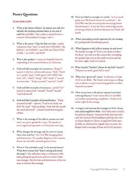 The Twelve Days of Christmas Literature