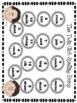 The Twin Club-Reading Street (2013) 2nd Grade Unit 1 Week 1