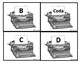 The Typewriter (Listening Activity for Rondo Form)