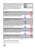 The U.S. Civil War Assessment