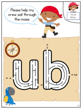 The UB Book and Games (Word Family Pre-Reader Series)