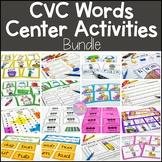 The ULTIMATE CVC Pack BUNDLE