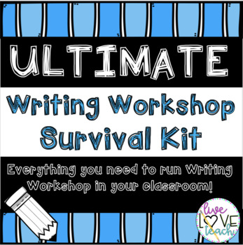 Worn Out Words Worksheets & Teaching Resources | TpT