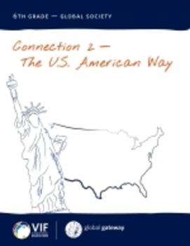 The U.S. American Way