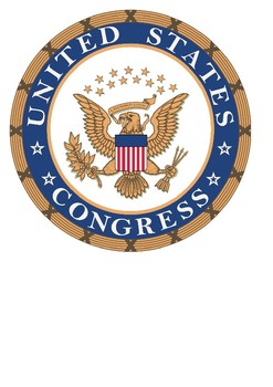 The US Congress Word Search