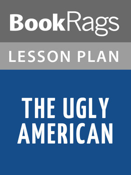 The Ugly American Lesson Plans