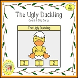 The Ugly Duckling Task Cards