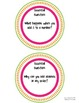 The Ultimate Addition and Subtraction Lesson Extension Activity Pack