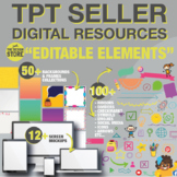 The Ultimate Digital Resource Toolkit   The Modern Seller