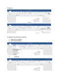 My Michigan Hero Essay Format Instructions