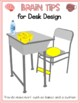 The Ultimate Guide for a Brain-based Classroom Design & Instruction