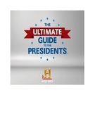 The Ultimate Guide to the Presidents: A House Divided, 1849-1865 (Ep. 3)
