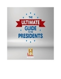 The Ultimate Guide to the Presidents: Early American Bundle, 1789-1865