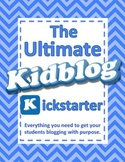 Kidblog Guide