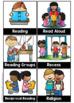 Classroom Decor {Bundle}