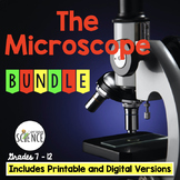 Microscope Bundle