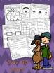 November Worksheets and Activities