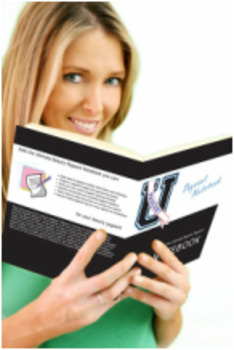The Ultimate Pageant Notebook | A Guide for Beginners