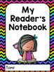 The Ultimate Reader's Notebook